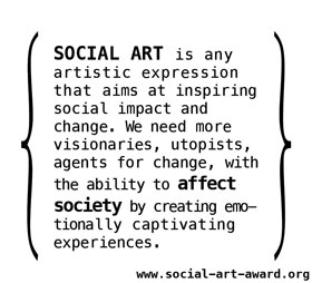 Social art awards definition.jpg